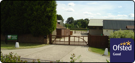 Bovingdon