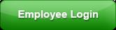 Employee Login